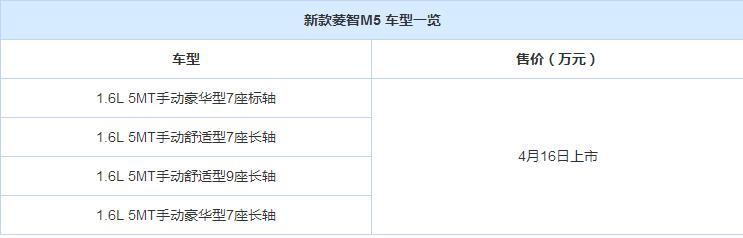 http://www.umeiwen.com/qichekong/1803650.html