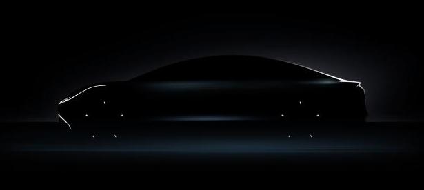 纯电动SUV 威马EX5和EX6 Plus售价3万元起