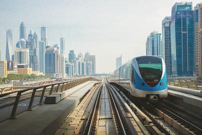 云南安宁轨道交通项目进入审批流程正加速推进 全程设9个站点