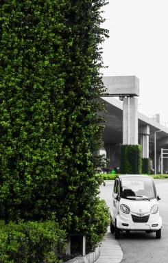 爱迪诺生签订战略框架协议 将购吉利帝豪EV Pro