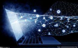 禾赛科技和轻舟智航宣布合作 探索车路协同等领域